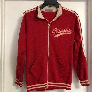 Jackets & Blazers - Vintage-like HS jacket